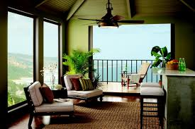 Outdoor Living Room Designs Outdoor Living Spaces Ideas For Outdoor Rooms Hgtv