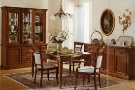 large size of dining room set italian leather dining chairs modern traditional dining set italian dining