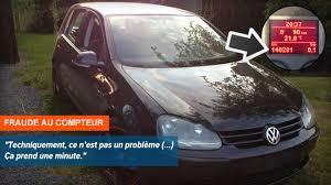 un jeune homme de 19 ans nous a raconté sa mésaventure suite à son achat via internet d une voiture d occasion à un particulier le lendemain de la vente