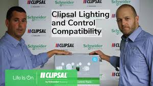 Clipsal Lighting Catalogue Lighting Clipsal By Schneider Electric