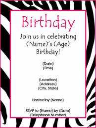 birthday celebration invitation template com birthday party invitation templates for publisher wedding birthday celebration invitation template birthday party