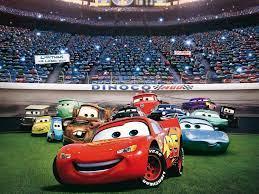 Disney Pixar Desktop Wallpaper ...