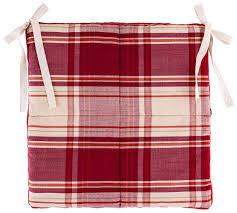 <b>Подушки</b> на <b>стулья Santalino</b> - маркетплейс goods.ru