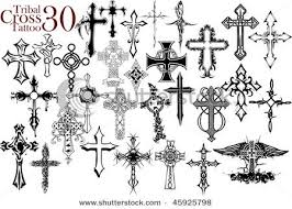 Small Picture Best 10 Small cross tattoos ideas on Pinterest Simple cross