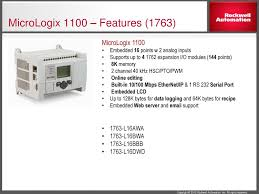 micrologixtm family information ppt video online download 3-Way Switch Wiring Diagram 1762 L24bwa Wiring Diagram #37