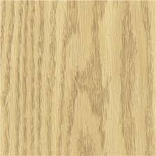 natural oak fire rated 346 matte finish 58 fire rated vertical grade 32