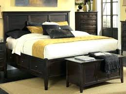 Sweet trendy bedroom furniture stores King Luxury Master Bedroom Furniture Sets With Chair Table And Modern Master Bedroom Furniture Sets King Thebigbreakco Master Bedroom Furniture Sweet Inspiration Sets Contemporary Exotic