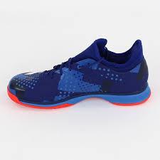 Adidas Counterblast Bounce Men Shoes