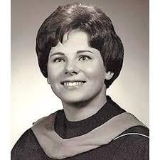 MARY COLEMAN Obituary (2020) - Pittsburgh Post-Gazette