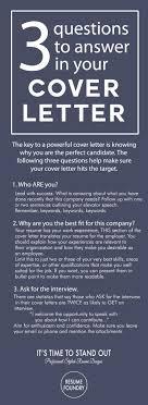 Resume Amazing Help Me Write My Resume Job Application Letter