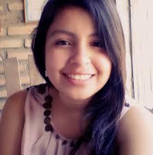 Abigail Jimenez