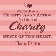 Charity Quotes Mesmerizing Spiritual Sunday Quotes Charity An Act Of Love Steemit
