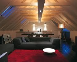 smart design furniture. smart design studio furniture