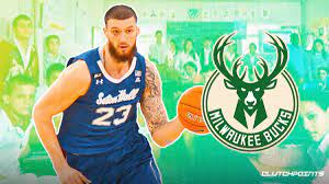 Milwaukee Bucks 2021 NBA draft grade ...