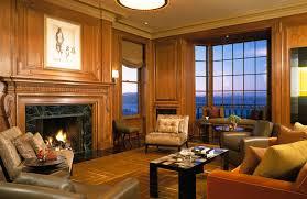 Luxury Apartment Interior Design Remodelling