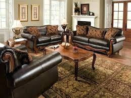 top 10 furniture brands. Top 10 Furniture Brands Manufacturers In Large Size Of Living  The E