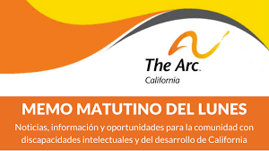Memo En Espanol Monday Morning Memo Now Available In Spanish The Arc Of