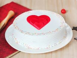 Birthday Cakes For Him Online At 399 Birthday Cake Ideas For Boys