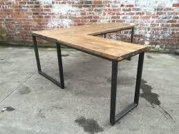 plan rustic office furniture. Amazing Best 25 Industrial Desk Ideas On Pinterest Pipe With Regard To Office Popular Plan Rustic Furniture 1