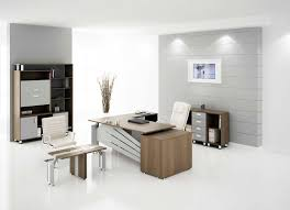 contemporary office desks. Image Of: Modern Contemporary Office Desks U
