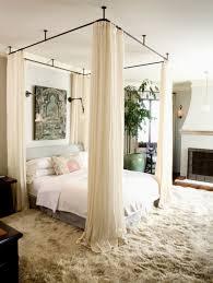40 DIY Bedroom Decorating Ideas Gorgeous Diy For Bedroom