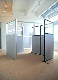 office wall partitions cheap. Office Dividers Partitions Desk Stylish Divider Glamorous  Astounding Intended For Walls . Wall Cheap T