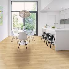 Image Direction What Is The Best Direction To Install My Floor Quickstep What Is The Best Direction To Install My Floor Quickstepcouk