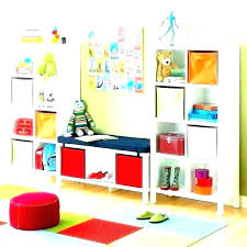 colorful rugs for playroom playroom area rugs kids play area rug room rugs bedroom playroom colorful