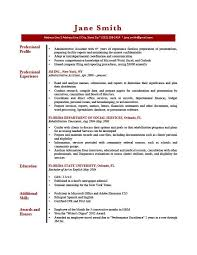 Resume Template Gatsby Brick Red Resumes Pinterest Sample