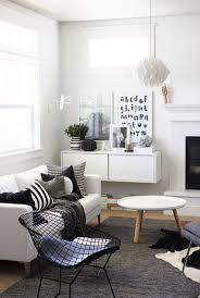 White And Black Living Room Furniture Top 50 Modern Living Room Furniture Ideas
