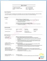 Resume Generator Read Write Think Simple Format In Word 40 New Readwritethink Resume