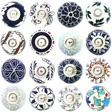 crystal door knobs home depot. antique cabinet knobs lowes unique and handles. handles canada hardware lowest price crystal amazon. home depot door