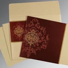 Latest Wedding Card Designs In Hyderabad Khaja Press Muslim Wedding Cards In Hyderabad