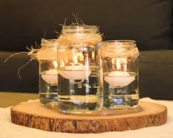 Glass Jar Table Decorations Rustic Mason Jar Table Decorations Coma Frique Studio 100bf100d100b 74