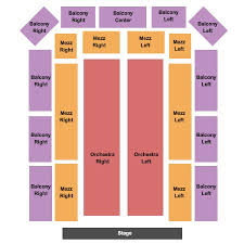 Plymouth Memorial Hall Tickets And Plymouth Memorial Hall