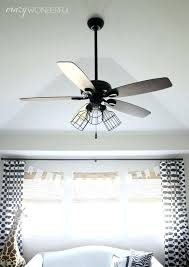 ceiling fan with pendant light love this project hanging a ceiling fan with light kit