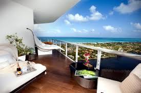 decking furniture ideas. Balcony Decking Furniture Ideas