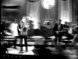 <b>Roy Orbison - A</b> Love So Beautiful - Extended mix - YouTube