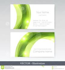 Template Avery Vertical Business Card Template Mac Pages Templates