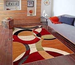 rugs area rugs 8x10 area rug carpets modern large nice cool living room 5x7 rugs