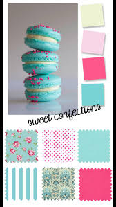 Best 25+ Aqua color schemes ideas on Pinterest | Photo colour ...