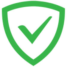 Image result for Adguard – Block Ads Without Root