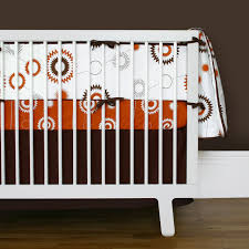 modern baby blanket crib quilt ollie  lime canada  jack  jade