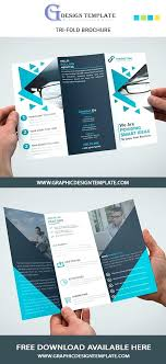 Brochure Template For Word 2007 Brochure Template Word 2007 Brightbulb Co