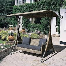 garden swing seat cushions uk. garden swing seat cushions uk n
