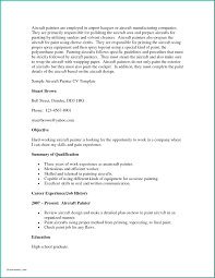 Business Plan Objectives Examples Sample Resume Objectives Business