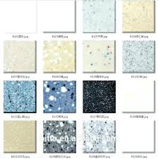 solid surface countertops marvelous solid surface