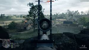 Ipa (international phonetics alphabet) keyboard available? Battlefield 1 Impressions There S More Trench Warfare On Star Wars Battlefront S Hoth Than Here In Northern France Pcgamesn