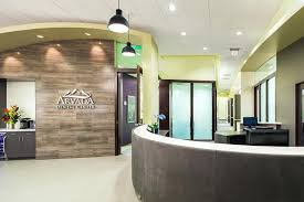 dental office design pictures. Appealing Dental Center Office Design By Like Tall Ceilings Above The Counter Small Ideas Pictures