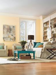 Turquoise Living Room Color Theory 101 Analogous Complementary And The 60 30 10 Rule